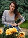 Фотоальбом Марии Краснобаевой