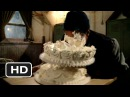 The Naked Gun: From the Files of Police Squad! (1 10) Movie CLIP - Nordberg's Bad Luck (1988) HD