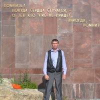 РусланКаримов