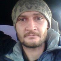 Дмитрий Бучак