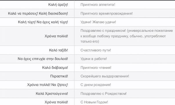 танцовщица поздравления на греческом с ответами поцелуем подарок любимой