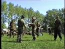 Авторский фильм Наш русский рукопашный бой 2000 год