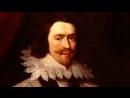 BBC Саймон Шама История Британии 2000 2002 vol 8 Британские Войны The British Wars 1603 1649