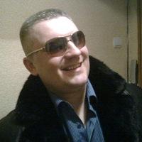 ВикторКосенкин
