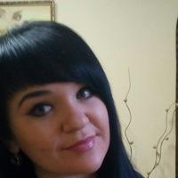 Алена Чурупченко