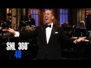 Audience QA (360°) - SNL 40th Anniversary Special