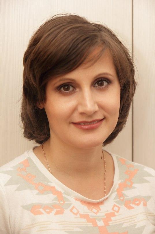 Ольга мороз редактор фото рассказ