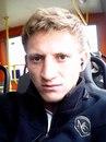 Личный фотоальбом Mat Axe