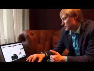 I butler развод и лохотрон Профессиональный обзор компании i butler  Автор Андрей Карпухов
