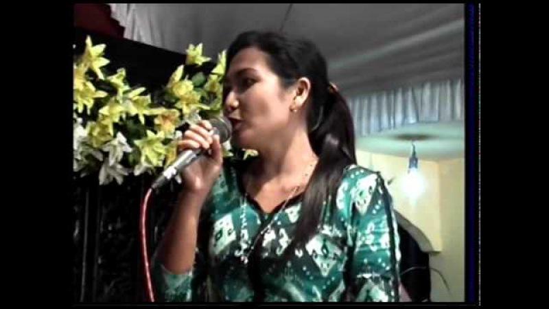 Satu Hati CIPTA NADA Live In Kedalon By Video Shoting AL AZZAM
