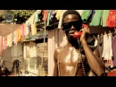 Stylo G - Move Back (Friction Remix) Official Video