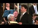 THE CREATION Franz Joseph Haydn SD