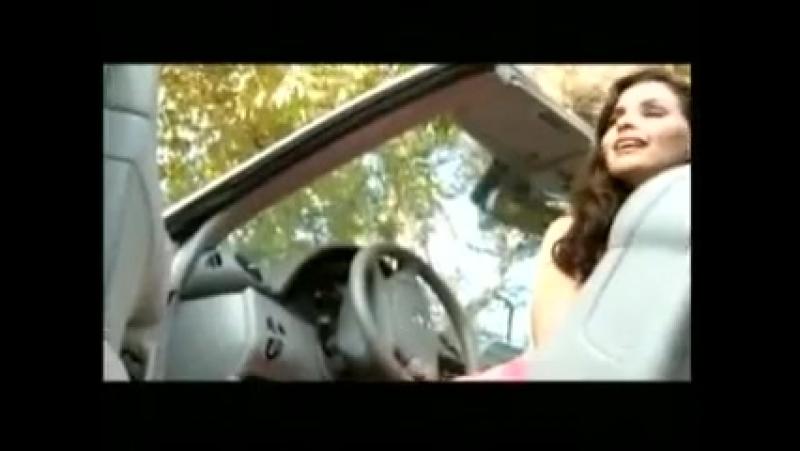 Shani Gole Goldoon Music Video