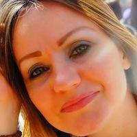 Helena Dombrovska