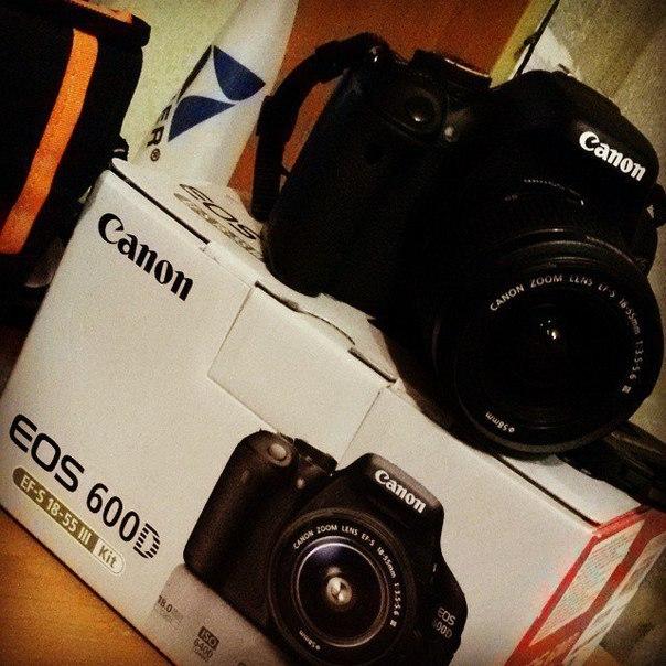 старшей школе что делать если потерял фотокамеру в голландии преподавателей современных