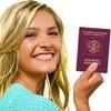 Помощь в оформлении виз и загранпаспорта.