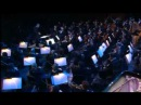 Lord of The Rings Full Symphony