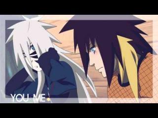 Kisho and Kahimi - ABF♥ - WONDERLAND [Collabe]