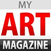 myArtmagazine