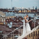 Фотоальбом Александра Рогулина