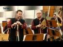 Nedyalko Nedyalkov solo Kaval Gergiovski Melodies Bulgarian traditional music solo kaval gadulka