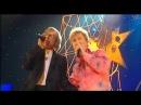 «Прикажи помиловать», (Вячеслав Добрынин - Виктора Гин) , поют Алексей Кодаков и Юрий Петерсон
