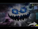 Osu! Knife Party / Give it Up