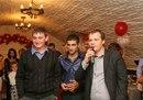 Тарон Овсепян, 28 лет, Липецк, Россия