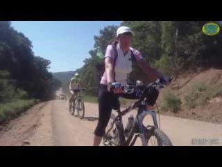 Велоклуб Находка Брат 2014