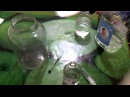 Рецепт приготовление водки по заводской технологии, дешево и очень качественно
