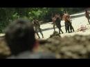 Far Cry 3. Выживание (Far Cry 3. Experience)