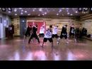 방탄소년단 No More Dream Dance Practice