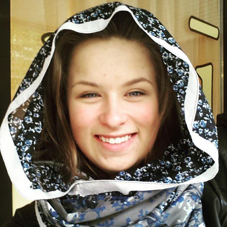 фото из альбома Alisa Jeromane №11