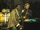 Screamin' Jay Hawkins I Put A Spell On You Feb 11 1990