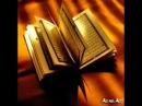 Qiyamet gunu qadinlarin cehennem ezabi