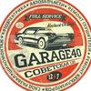 Автосервис Garage 40 Калуга