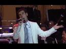 Serj Tankian Lie Lie Lie Elect The Dead Symphony HD DVD Quality
