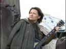 Армия OST Мы из будущего 2 - Ночные Снайперы