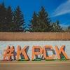 КРСК :: Красноярск как он есть
