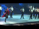 Michael Flatley Olympiapark 2010 Part 1 3