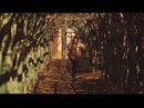 FELDOM - РАЗГОВОР СО СЧАСТЬЕМ - FROM GAZGOLDER WITH LOVE