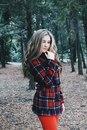 Фотоальбом Yana Aleksandrova
