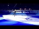 Plushenko golden skate awards Torino 21 12 2014 The best of Plushenko brividi ripresi dal cuore mio