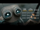 CGI 3D **AWARD WINNING** Animated Shorts Wire Cutters by Jack Anderson TheCGBros