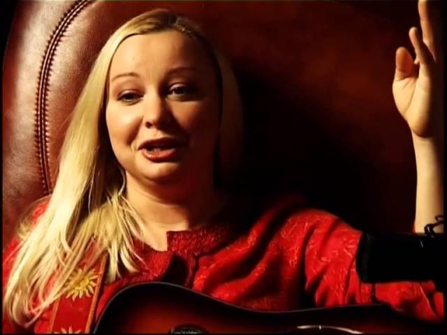 Музыка встреч - Ксения Федулова