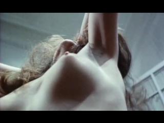 Весь мир только для двоих / Tout le monde il en a deux (Франция/1974)