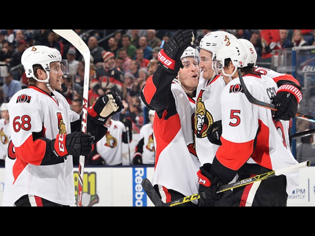 Stone sets up Turris with world class pass