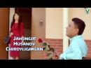 Jahongir Husanov Chiroyligimsan Жахонгир Хусанов Чиройлигимсан