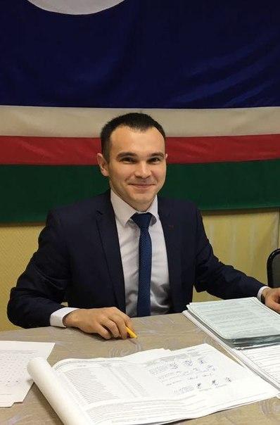Артур Гаряев, 30 лет, Россия