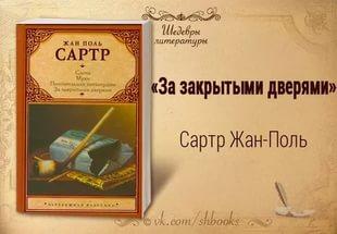Афиша Москва Кастинг в новый театральный проект студии КИТ